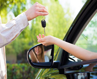 car key locksmiths philadelphia pa