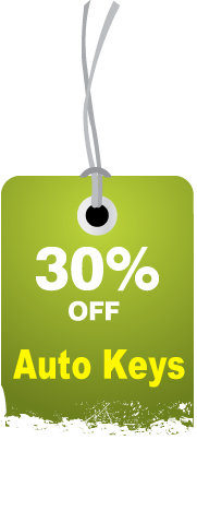 automotive locksmith philadelphia coupon